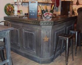 comptoir-bar-chene-grise-zinc ref005