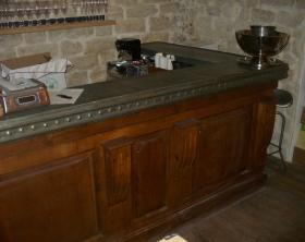 comptoir-de-bar-en-zinc-ref009